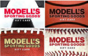Gotta Go to Mo�s! - THE online store for All Your Footwear Needs! Shop Footwear, licensed PRO & NCAA Apparel. Find hats, T-shirts, & Collectibles from your favorite teams & Get Free Shipping On All Orders Of $75 Or More Site Wide At Modells.com!